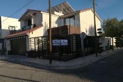 Foto de casa en venta en vista del monte 1700, catavina, mexicali, baja california, 0 No. 01
