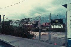 Foto de terreno comercial en renta en  , vista del sol 1a sección, aguascalientes, aguascalientes, 1247967 No. 01