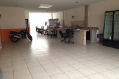 Foto de casa en venta en  , vista del sol 1a sección, aguascalientes, aguascalientes, 2278132 No. 01