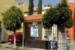 Foto de casa en renta en vista del valle , vistas del ángel, san andrés cholula, puebla, 0 No. 01