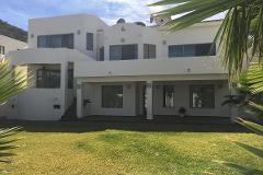 Foto de casa en venta en  , vista dorada, guaymas, sonora, 4272212 No. 01