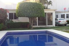 Foto de casa en renta en vista hermosa 0, vista hermosa, cuernavaca, morelos, 4390293 No. 01