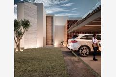 Foto de casa en venta en vista hermosa 0, vista hermosa, cuernavaca, morelos, 4653670 No. 01