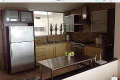 Foto de casa en venta en vista hermosa 222, vista hermosa, monterrey, nuevo león, 3777336 No. 01