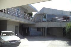 Foto de local en renta en  , vista hermosa, cuernavaca, morelos, 1608242 No. 01