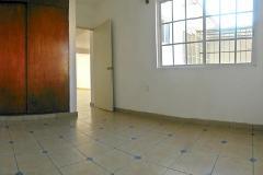 Foto de oficina en venta en  , vista hermosa, cuernavaca, morelos, 2806052 No. 01