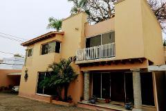 Foto de casa en renta en  , vista hermosa, cuernavaca, morelos, 3282187 No. 01