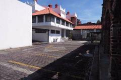Foto de local en venta en  , vista hermosa, cuernavaca, morelos, 3797191 No. 01