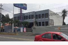 Foto de local en renta en avenida río mayo ., vista hermosa, cuernavaca, morelos, 3901121 No. 01