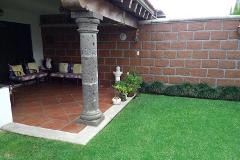 Foto de casa en renta en  , vista hermosa, cuernavaca, morelos, 4320812 No. 01
