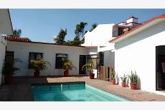 Foto de casa en renta en  , vista hermosa, cuernavaca, morelos, 4353450 No. 01