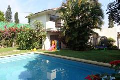 Foto de casa en renta en  , vista hermosa, cuernavaca, morelos, 4359490 No. 01
