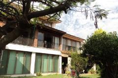 Foto de casa en renta en  , vista hermosa, cuernavaca, morelos, 4365045 No. 01