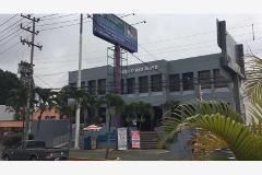 Foto de local en renta en . ., vista hermosa, cuernavaca, morelos, 4529922 No. 01