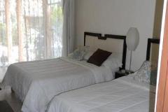 Foto de casa en renta en  , vista hermosa, cuernavaca, morelos, 4548635 No. 01