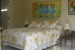 Foto de casa en renta en  , vista hermosa, cuernavaca, morelos, 4554176 No. 01