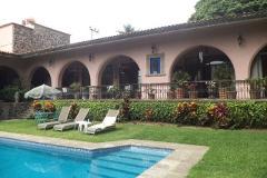 Foto de casa en renta en  , vista hermosa, cuernavaca, morelos, 4595667 No. 01