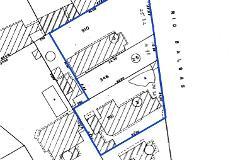 Foto de terreno comercial en venta en  , vista hermosa, cuernavaca, morelos, 4600247 No. 01