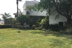 Foto de casa en condominio en venta en . , vista hermosa, cuernavaca, morelos, 4621950 No. 01