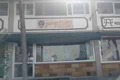 Foto de local en renta en  , vista hermosa, cuernavaca, morelos, 4636855 No. 01