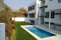 Foto de departamento en venta en  , vista hermosa, cuernavaca, morelos, 4640070 No. 01