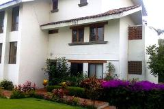 Foto de casa en condominio en venta en  , vista hermosa, cuernavaca, morelos, 4666691 No. 01
