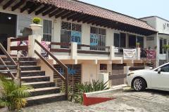 Foto de local en renta en  , vista hermosa, cuernavaca, morelos, 0 No. 01
