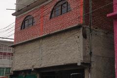 Foto de casa en venta en  , vista hermosa, ecatepec de morelos, méxico, 4462344 No. 01