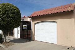 Foto de casa en venta en  , vista hermosa, ensenada, baja california, 0 No. 01