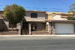 Foto de casa en venta en  , vista hermosa, mexicali, baja california, 4651278 No. 01
