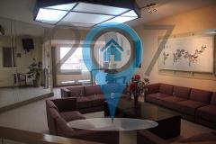 Foto de edificio en renta en  , vista hermosa, monterrey, nuevo león, 2939369 No. 01