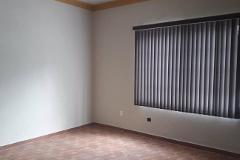 Foto de oficina en venta en  , vista hermosa, monterrey, nuevo león, 3140329 No. 02