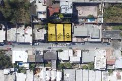 Foto de terreno habitacional en venta en  , vista hermosa, monterrey, nuevo león, 3426100 No. 01