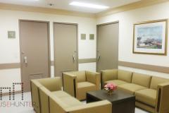 Foto de oficina en renta en  , vista hermosa, monterrey, nuevo león, 3432170 No. 01