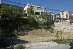 Foto de terreno habitacional en venta en  , vista hermosa, monterrey, nuevo león, 3521638 No. 01