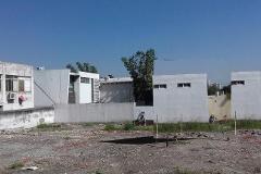 Foto de terreno habitacional en venta en  , vista hermosa, monterrey, nuevo león, 3525464 No. 01