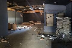 Foto de terreno comercial en venta en  , vista hermosa, monterrey, nuevo león, 3716457 No. 01