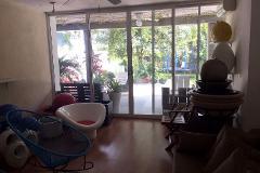 Foto de oficina en venta en  , vista hermosa, monterrey, nuevo león, 3738762 No. 01
