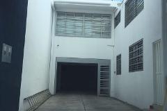 Foto de edificio en renta en  , vista hermosa, monterrey, nuevo león, 3954758 No. 01