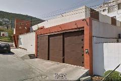 Foto de oficina en venta en  , vista hermosa, monterrey, nuevo león, 4225250 No. 01