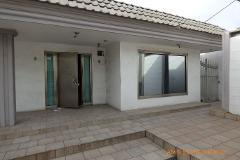 Foto de oficina en renta en  , vista hermosa, monterrey, nuevo león, 4556696 No. 01