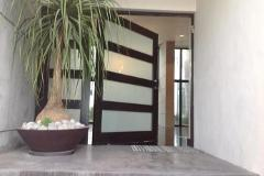 Foto de casa en venta en  , vista hermosa, monterrey, nuevo león, 4620152 No. 01