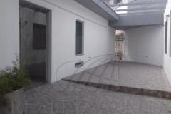 Foto de oficina en renta en  , vista hermosa, monterrey, nuevo león, 4670005 No. 01