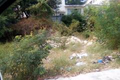 Foto de terreno habitacional en venta en  , vista hermosa, monterrey, nuevo león, 4672649 No. 01