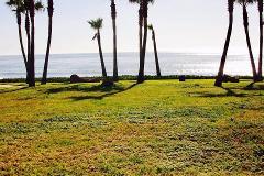 Foto de terreno habitacional en venta en  , vista hermosa, playas de rosarito, baja california, 3910119 No. 01