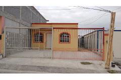 Foto de casa en venta en  , vista hermosa, reynosa, tamaulipas, 1242705 No. 01