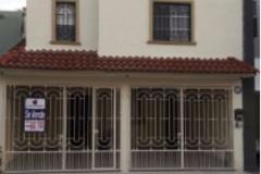 Foto de casa en venta en  , vista hermosa, reynosa, tamaulipas, 4349373 No. 01