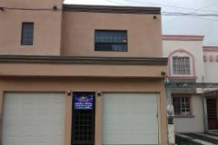 Foto de casa en venta en  , vista hermosa, reynosa, tamaulipas, 4370457 No. 01