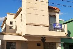 Foto de casa en venta en  , vista hermosa, reynosa, tamaulipas, 4665321 No. 01