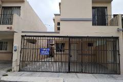 Foto de casa en renta en  , vista hermosa, reynosa, tamaulipas, 0 No. 04